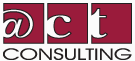 ACT consulting